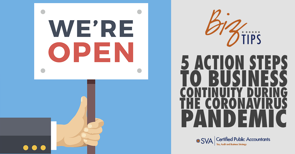 5-action-steps-to-business-continuity-during-the-coronavirus-pandemic