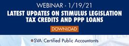 Latest-Updates-on-Stimulus-Legislation-Tax-Credits-and-PPP-Loans-download-copy