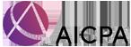 aicpa-logo-1