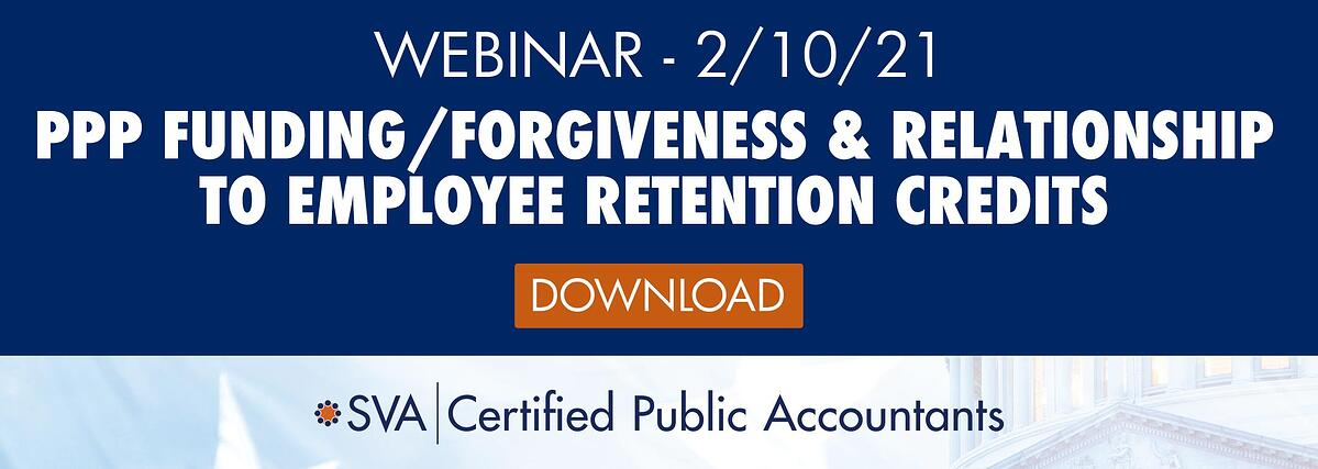 PPP-Funding-Forgiveness-and-Relationship-to-Employee-Retention-Credits