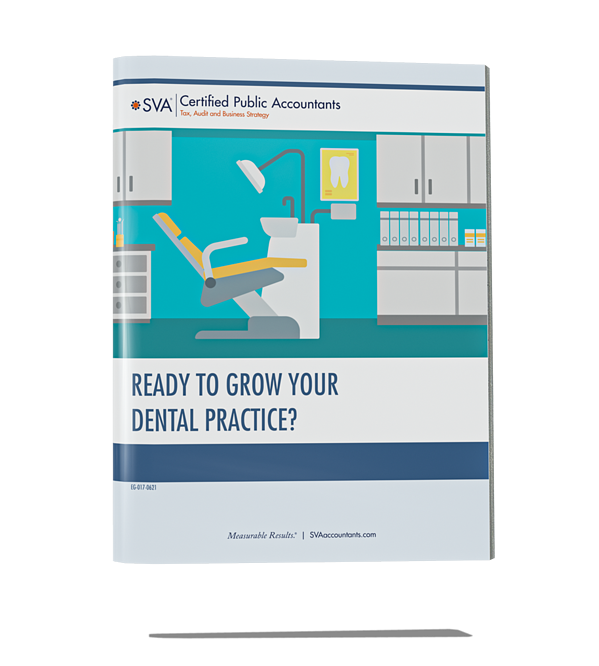 ready-to-grow-your-dental-practice