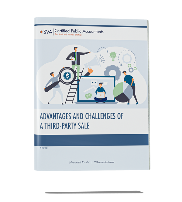 svaa-advantages-and-challenges-of-a-third-party-sale