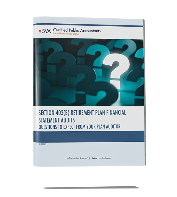 svaa-section-403b-retirement-plan-financial-statement-audits