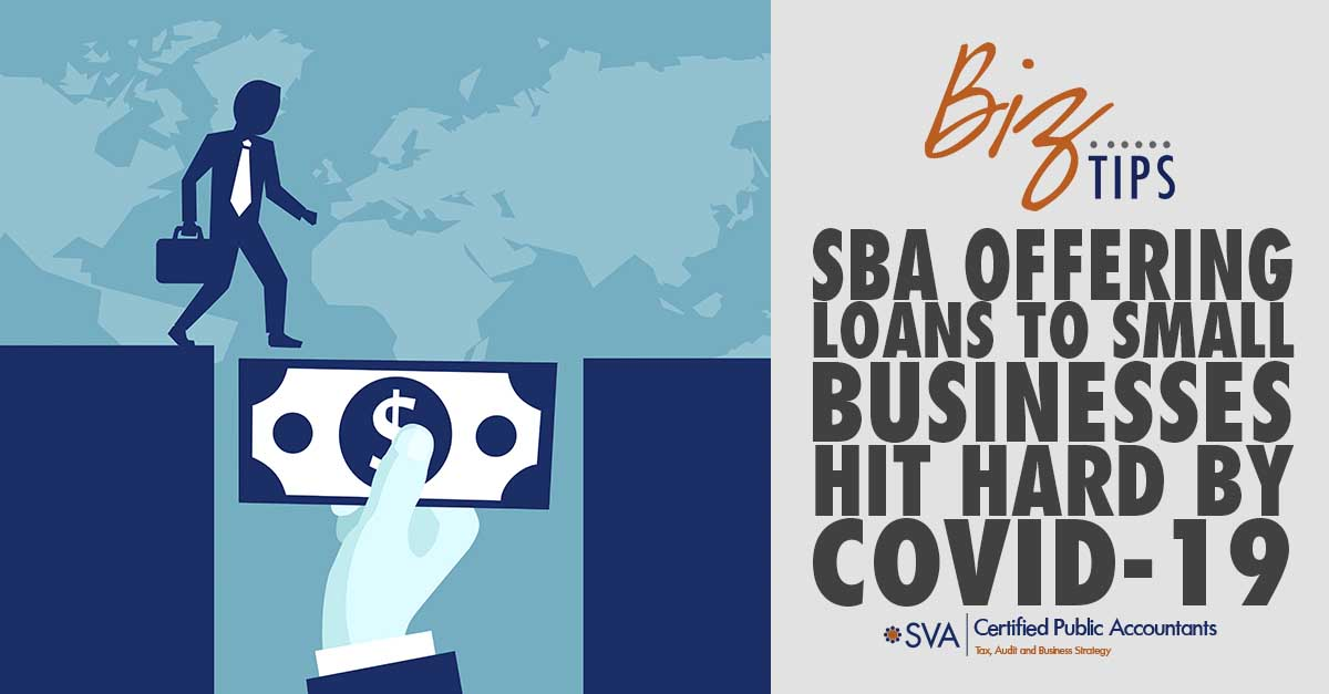 SBA-offering-loans-to-small-businesses-hit-hard-by-covid-19