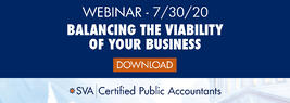 balancing-the-viability-of-your-business-webinar-download