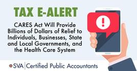 cares-act-tax-ealert