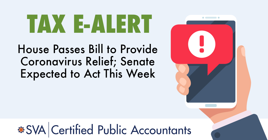 coronavirus-relief-bill-tax-ealert