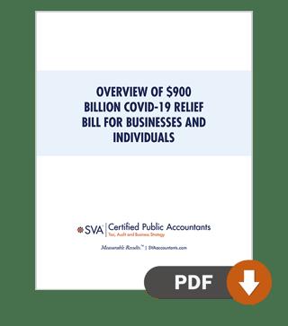 covid-19-overview-pdf