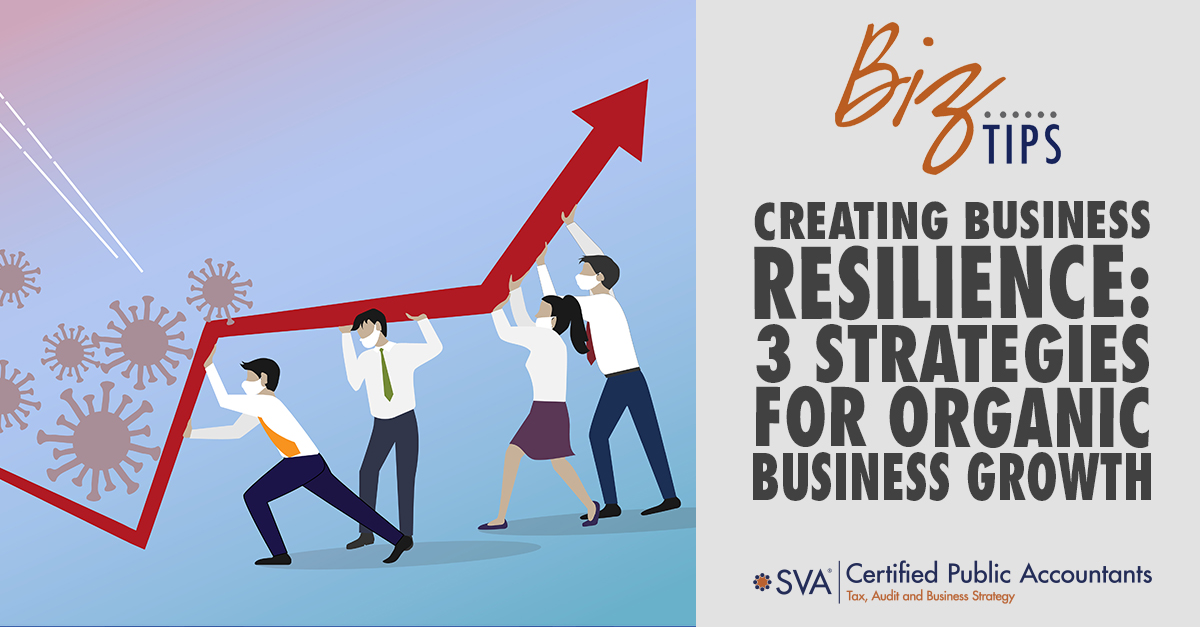 creating-business-resilience-3-strategies-for-organic-business-growth