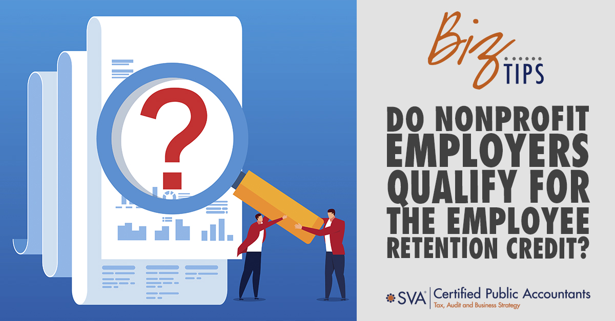 do-nonprofit-employers-qualify-for-the-employee-retention-credit