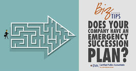 does-your-company-have-an-emergency-succession-plan
