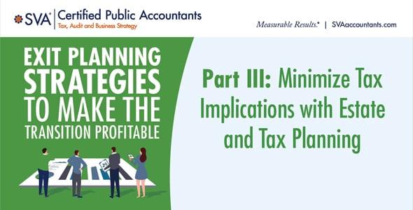 exit-planning-webinar-part3
