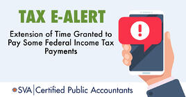 federal-income-tax-payments-tax-ealert