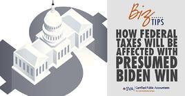 how-federal-taxes-will-be-affected-with-presumed-biden-win