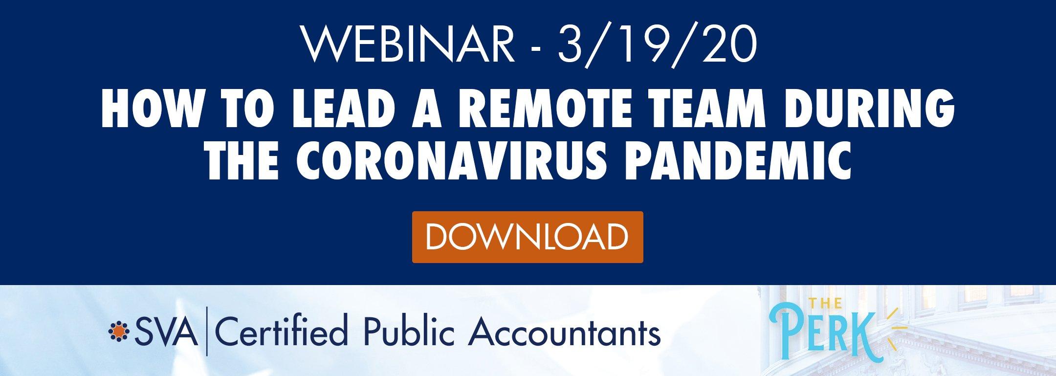 how-to-lead-remote-team-webinar-eventbrite-v2-1