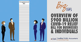 overview-of-900-billion-covid-19-relief-bill-for-individuals-and-businesses