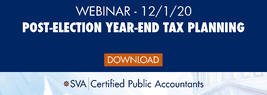 post-election-year-end-tax-planning-download