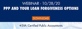 ppp-and-your-loan-forgiveness-options-download