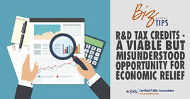 r-and-d-tax-credits-a-viable-but-misunderstood-opportunity-for-economic-relief-1