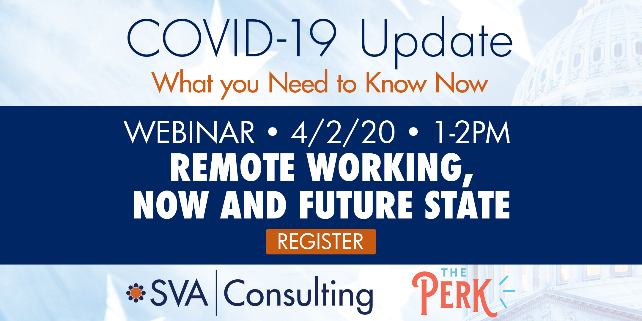 remote-working-now-and-future-state-webinar