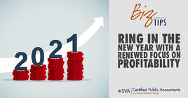 ring-in-the-new-year-with-a-renewed-focus-on-profitability