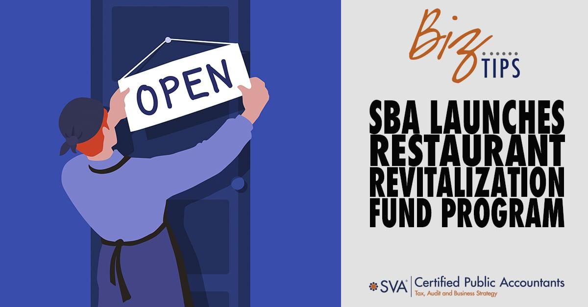 sba-launches-restaurant-revitalization-fund-program