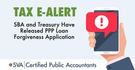sba-loan-forgiveness-application-ealert
