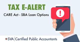 sba-loan-options-tax-ealert
