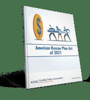 sva-certified-public-accountants-american-rescue-plan-act