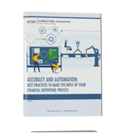 sva-certified-public-accountants-eguide-accuracy-and-automation-best-practices-to-make-the-most-of-your-financial-reporting-process