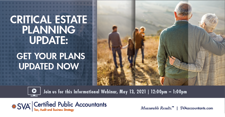 sva-certified-public-accountants-estate-planning-webinar-zoom-news