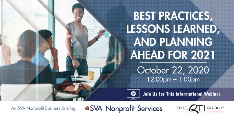 sva-certified-public-accountants-nonprofit-business-breifing-october-news-item