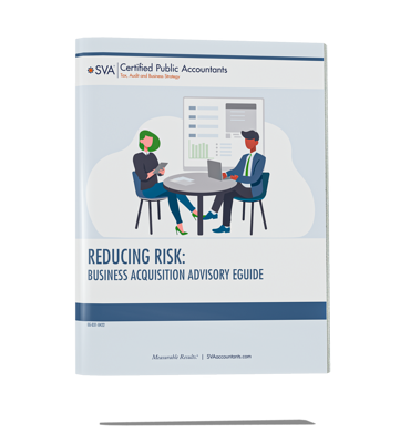sva-certified-public-accountants-reducing-risk-business-acquisition-advisory-ebook