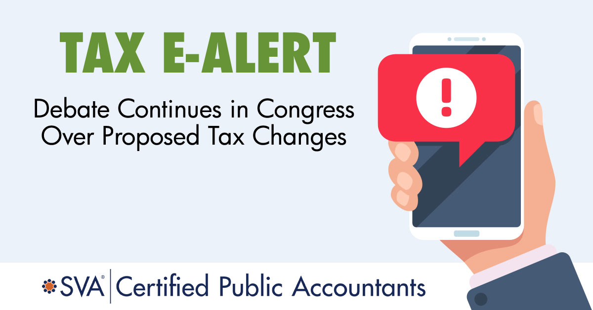tax-ealert-Debate-continues-in-Congress-over-proposed-tax-changes