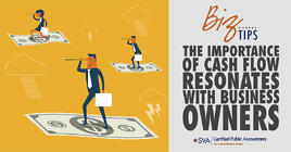 the-importance-of-cash-flow-resonates-with-business-owners