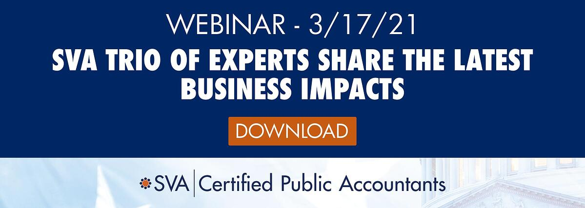 webinar-SVA-Trio-of-Experts-Share-the-Latest-Business-Impacts