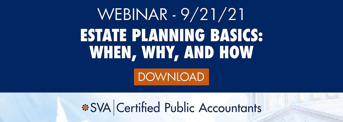 webinar-download-estate-planning-basics-when-why-and-how