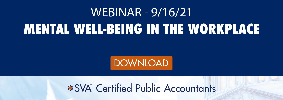 webinar-download-mental-wellbeing-in-the-workplace