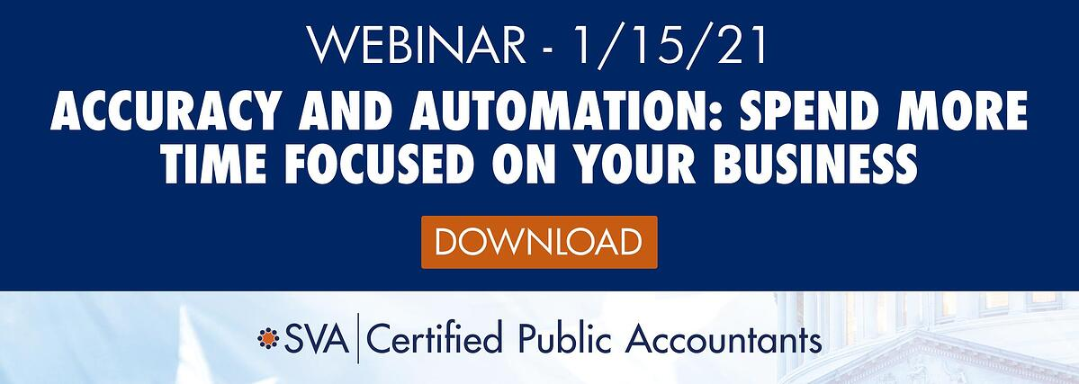 webinar-recording-accuracy-and-automation-1