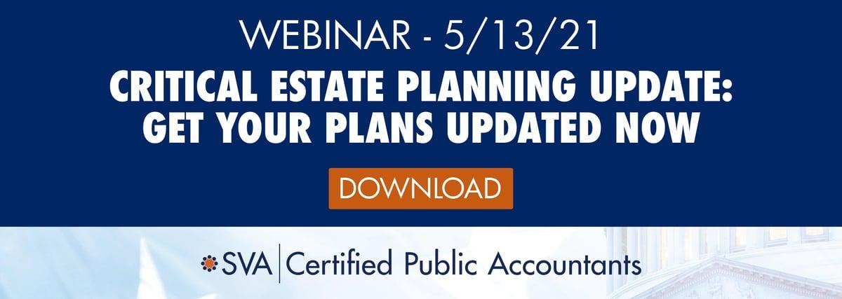webinar-template-critical-estate-planning-update