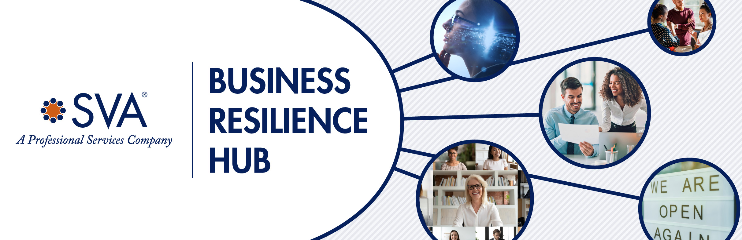 sva-a-professional-services-company-business-resilience-hub-header