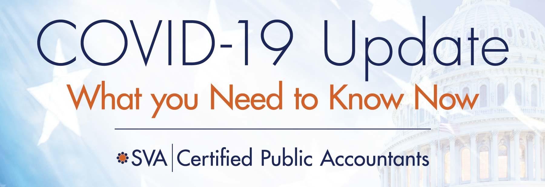 sva-certified-public-accountants-covid-19-update-header